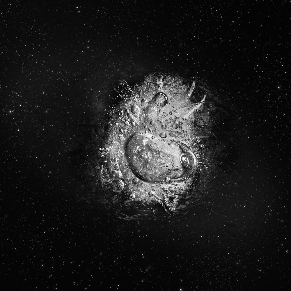 NydiaLilian_Supernova_03