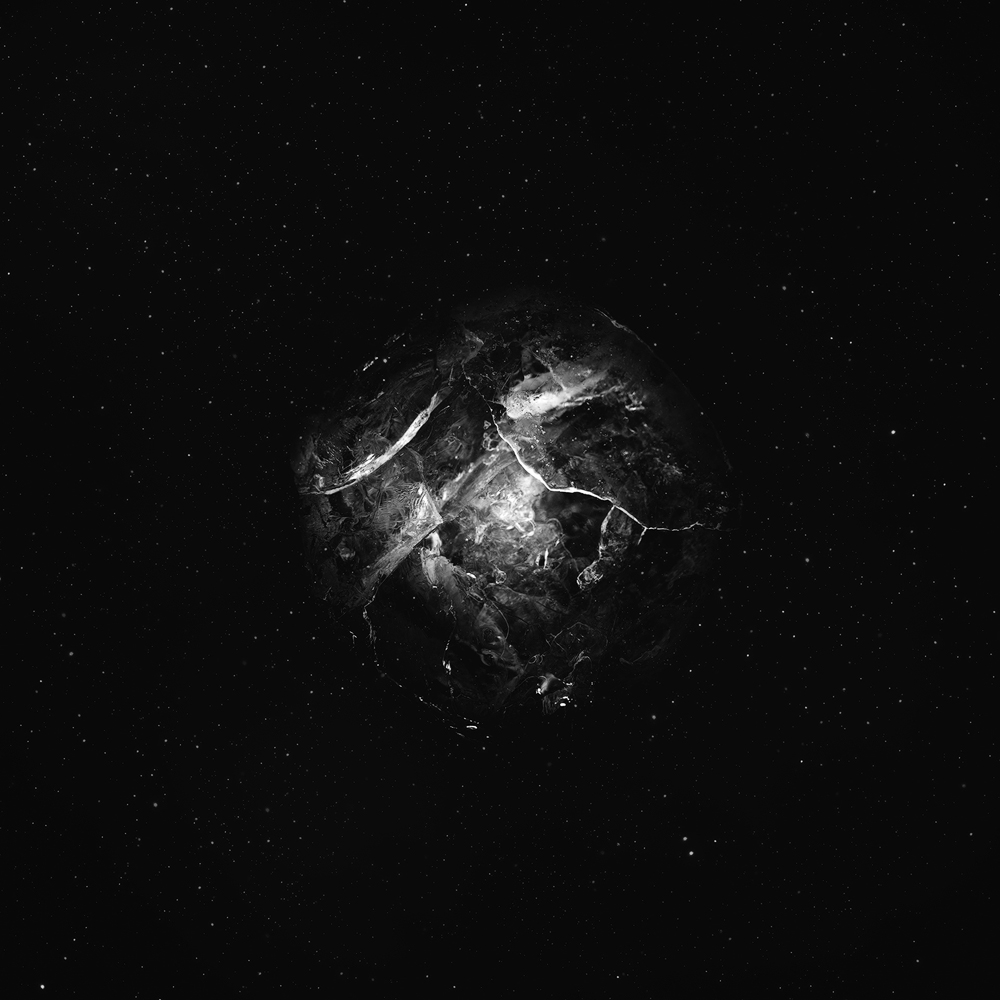 NydiaLilian_Supernova_08