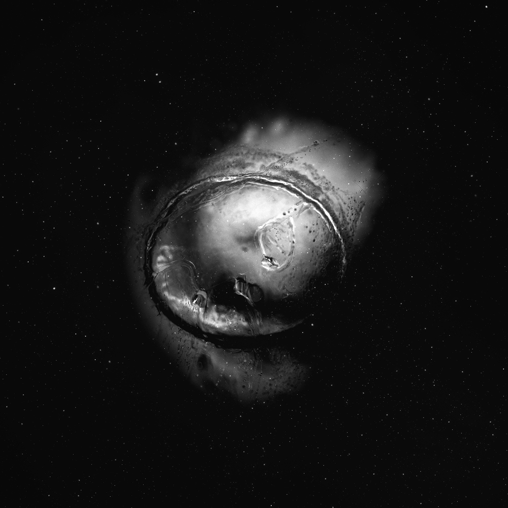 NydiaLilian_Supernova_09