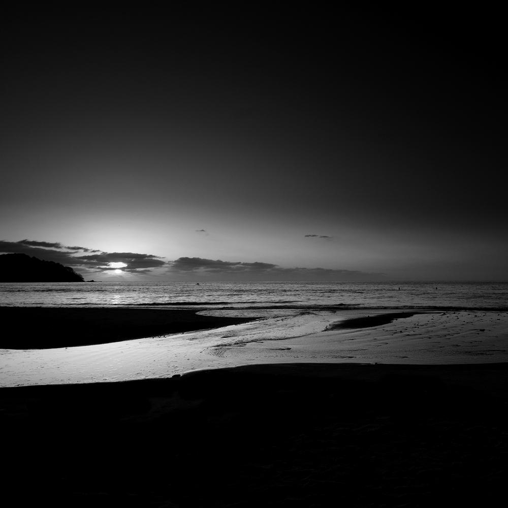 NydiaLilian_Beach_02