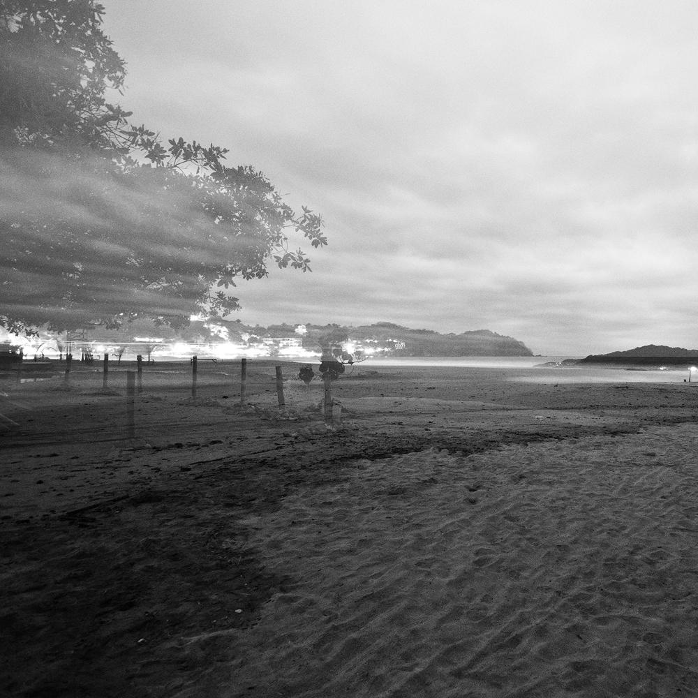 NydiaLilian_Beach_03