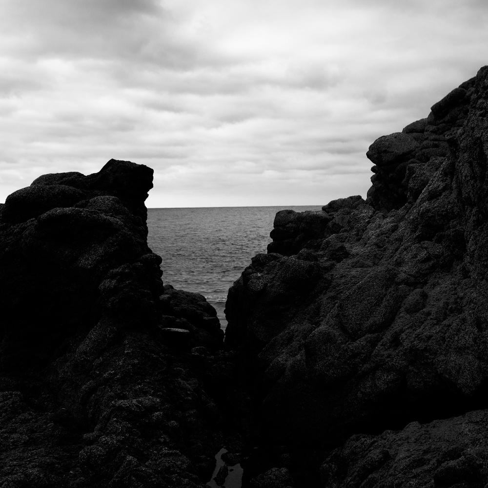 NydiaLilian_Beach_05