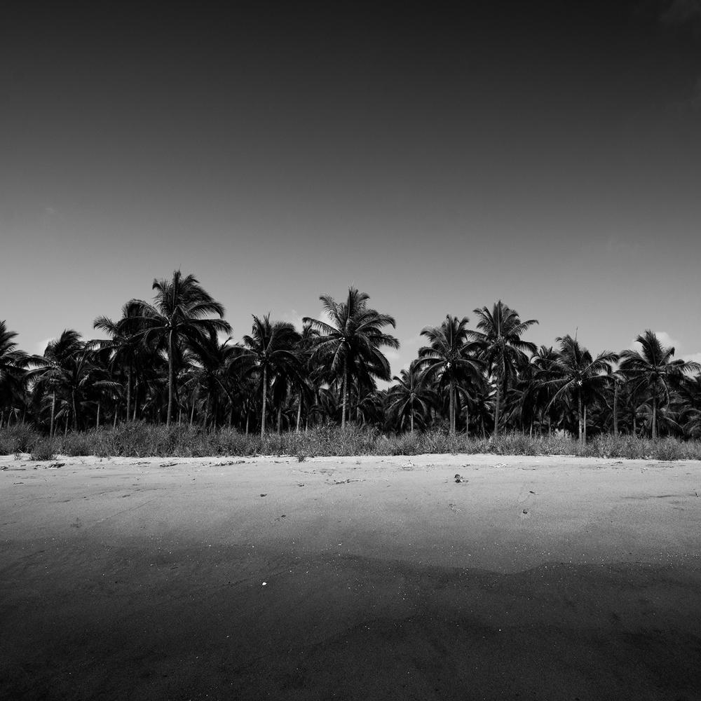 NydiaLilian_Beach_08