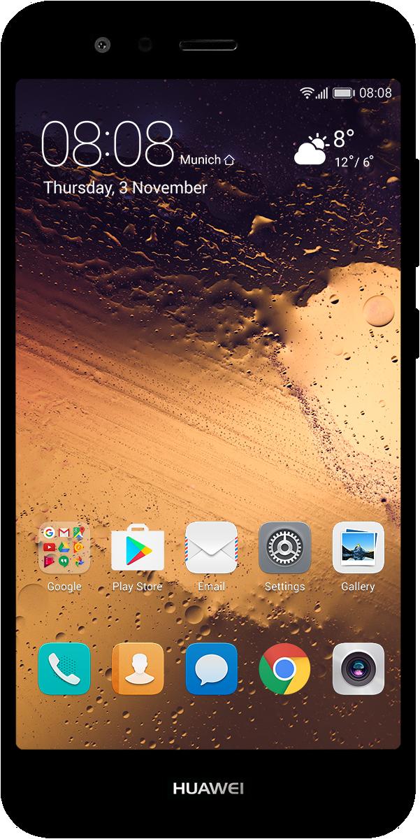 NydiaLilian_Huawei_02_screen