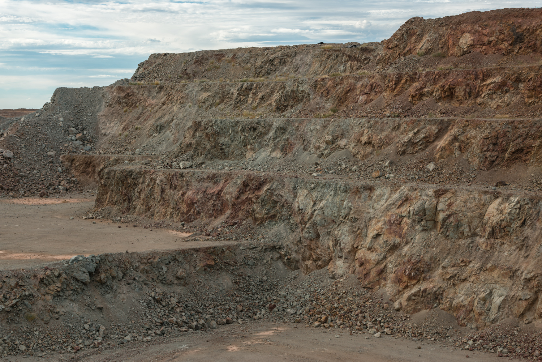 NydiaLilian_Metallorum_NLC4568