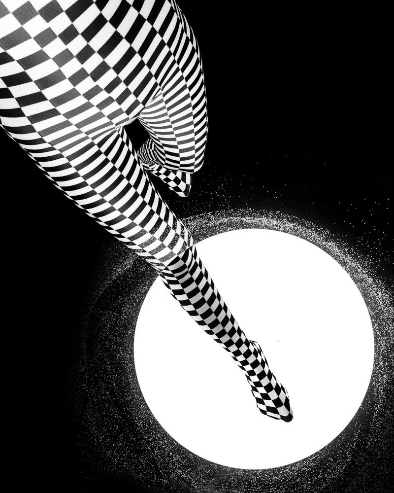 NydiaLilian_Malevich_CIRCLE_08