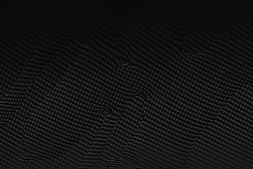 NydiaLilian_PixelsWB__NLC6398