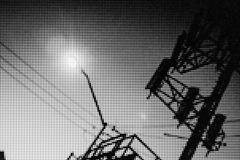 NydiaLilian_Pixels_BF_BW_009331-R1-023-10_web