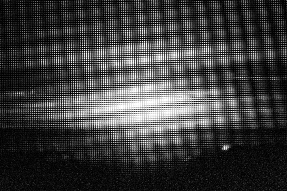 NydiaLilian_Pixels_BF_BW_009331-R1-039-18_web