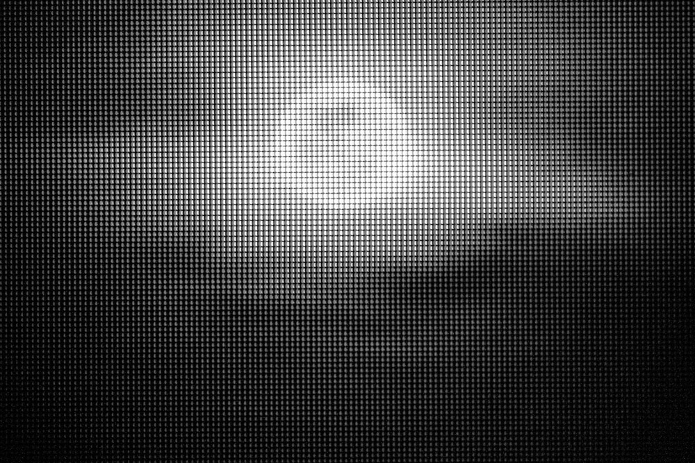 NydiaLilian_Pixels_BF_BW_009332-R1-038-17A_web