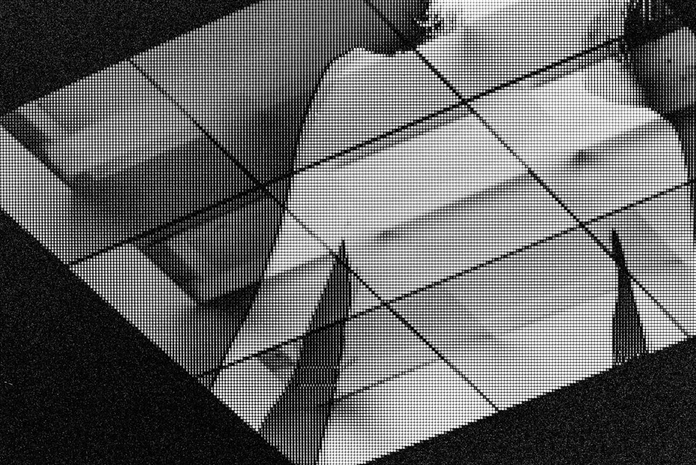 NydiaLilian_Pixels_BF_BW_009332-R1-052-24A_web